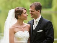 Premarital Counseling Indianapolis