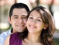 Counseling for Couples Living Together