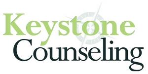 Keystone Counseling
