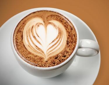 coffee-picture-in-cream