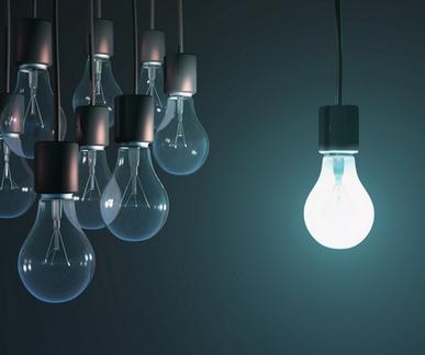 one-light-bulb-on