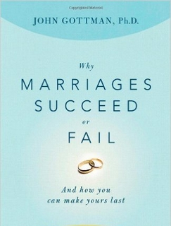 why-marriages-succeed-or-fail