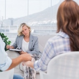 Affair Counseling