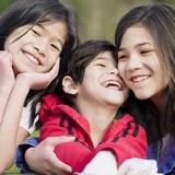 sibling group