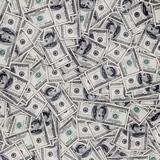 finances for couples